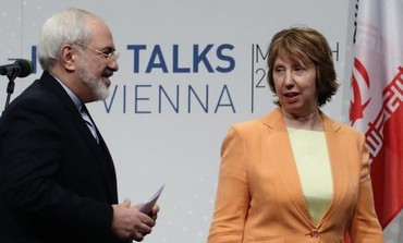 iran talks