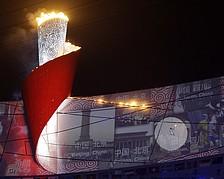 Munich enters Olympic bid, relatives want memorial