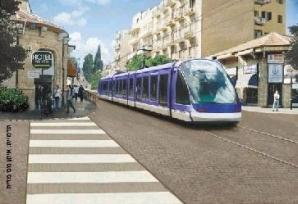 jerusalem light rail 298.88