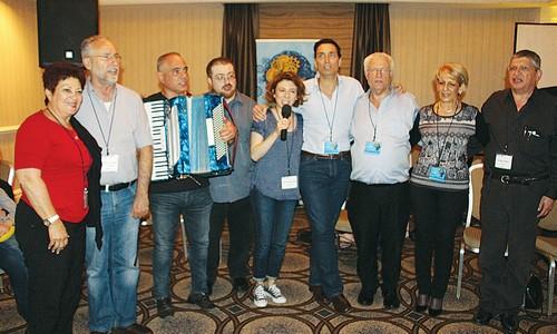 Yoram Drori