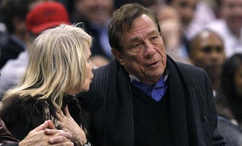 an examination of the donald sterling racist crisis New york -- los angeles clippers owner donald sterling has been banned for life by the nba in response to racist comments the league says he silver said a league investigation found the nba's longest-tenured owner was in fact the person on the incendiary audiotapes released over the weekend.