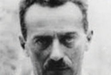 Otto Herschmann