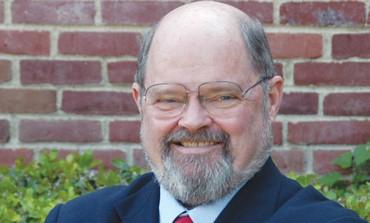 Prof. Steven N. Blair