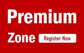 Premum- Register