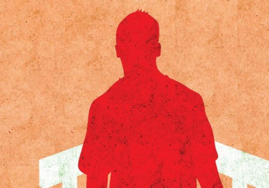 Inside the world of post-traumatic stress disorder