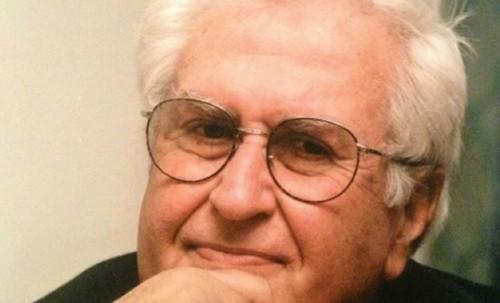 Amos Carmeli