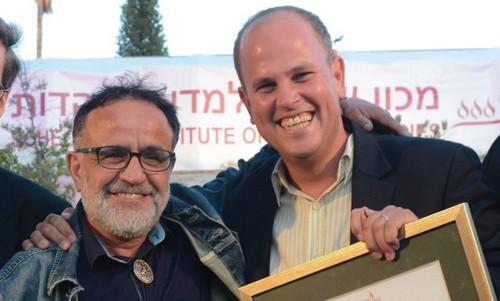Liebhaber Prize