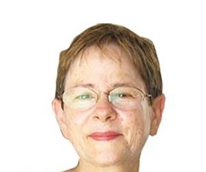 Sarah Honig