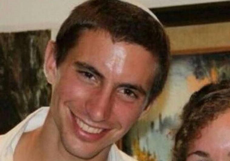 Hamas claims IDF took terrorist's body instead of Israeli soldier's during 2014 Gaza war