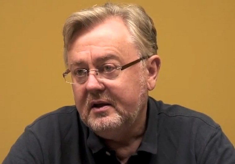 William Schabas