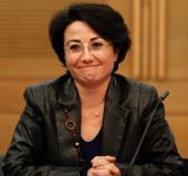Hanin Zoabi