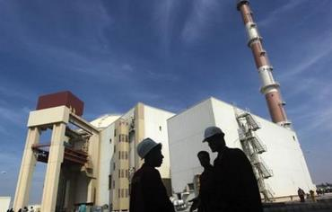 Deadline Passes For Iran to Explain Nuclear Weapons Research; Just another in the Long List of Lies by the Iranians