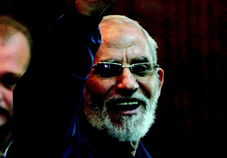 Israël et la «coalition virtuelle» contre le Hamas