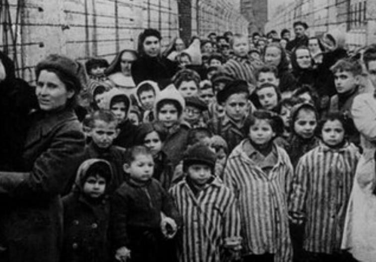 the effects of the holocaust by the nazi regime during the second world war This essay examines the involvement and actions of the doctors of the holocaust during the holocaust of the war, never planned by the nazi regime.
