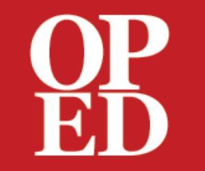Op-Ed logo