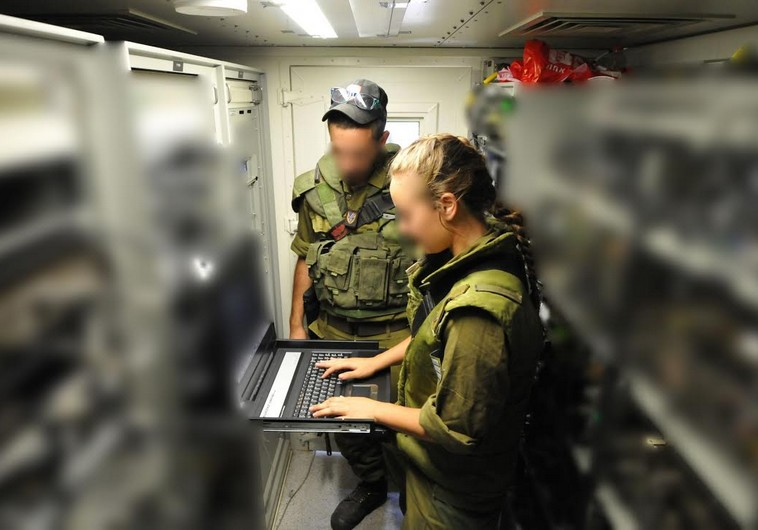 IDF to set up unified cyber division within 2 years