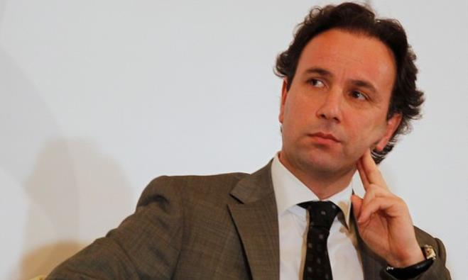 Khaled Khoja