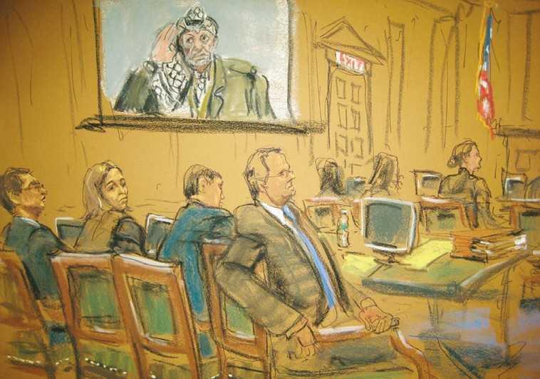 us terror trial