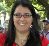 Zehorit Sorek