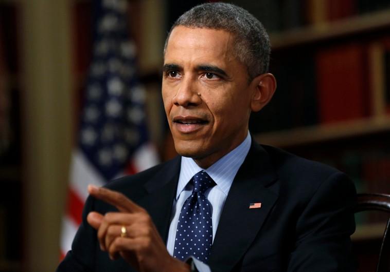 Obama defende sua política de aproximação com Teerã e Havana
