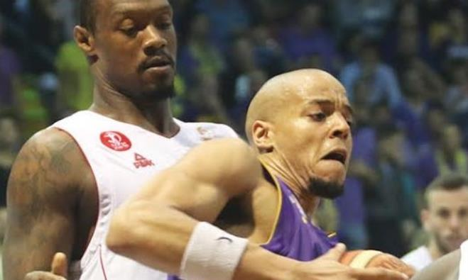 Hapoel Tel Aviv and Hapoel Holon square off