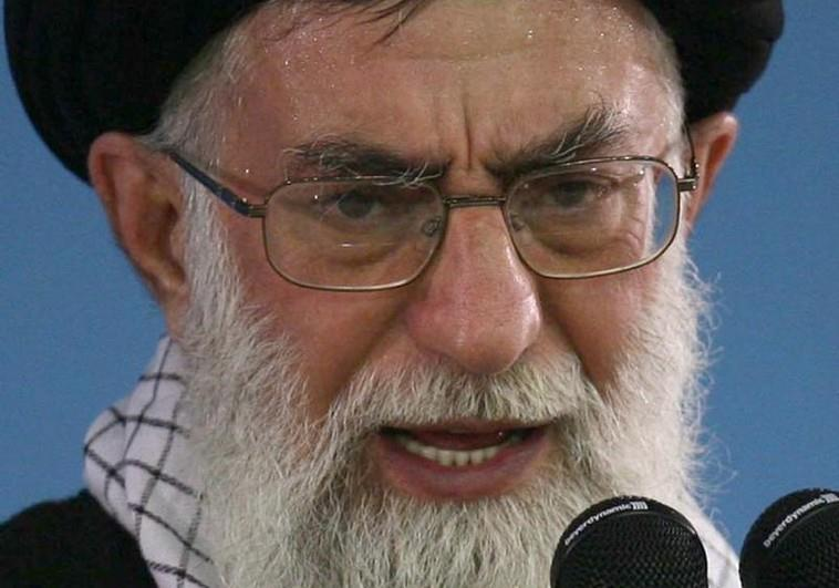 Khamenei appears to reject key aspect of Lausanne framework