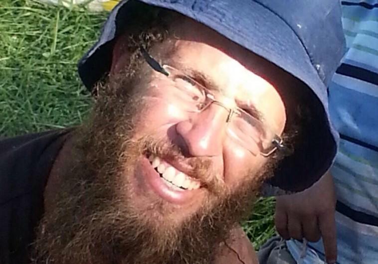 Shalom Yohai Sherki