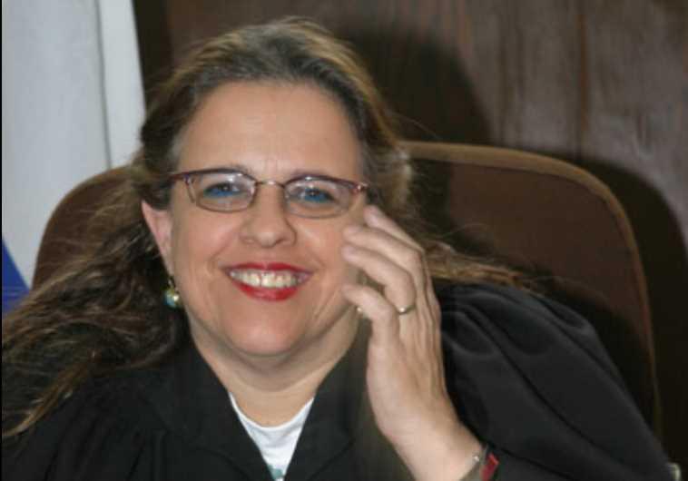 Hila Gristol