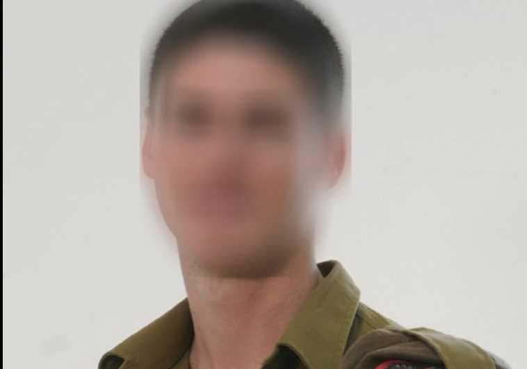 Canada IDF