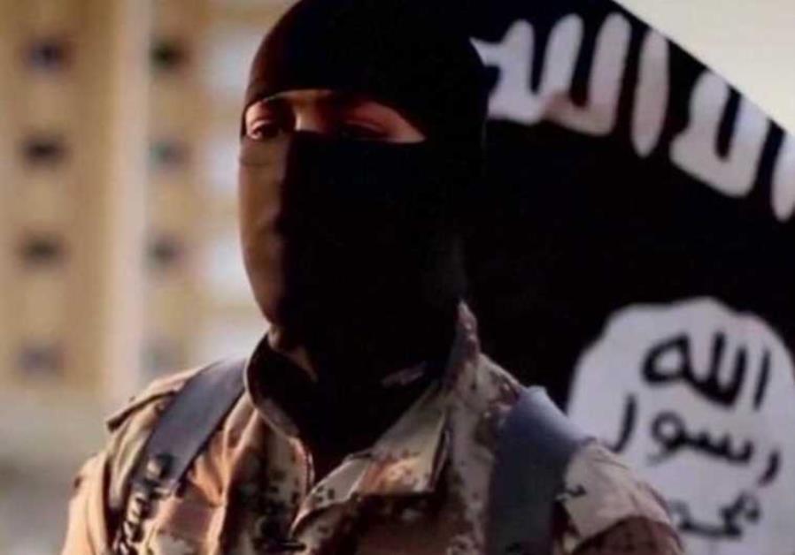 Report: ISIS-linked terrorists in Sinai threaten to strike Eilat port