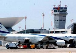 airport biz 88 224