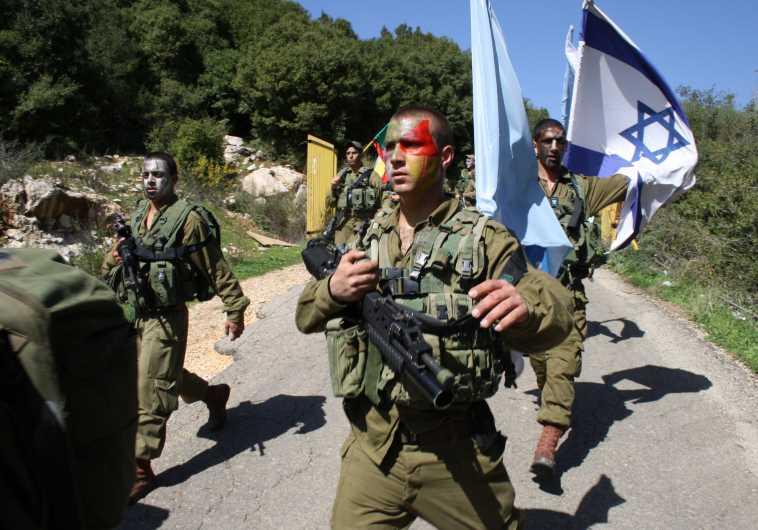 Herev Battalion