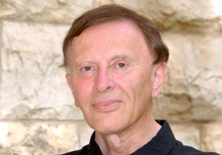 Robert Wistrich