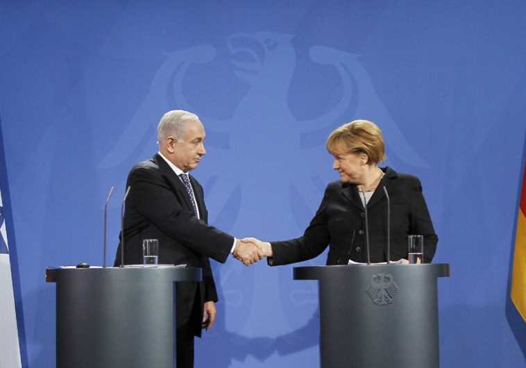 Analysis: Making sense of Germany's vote against Israel in the UN Human Rights Council