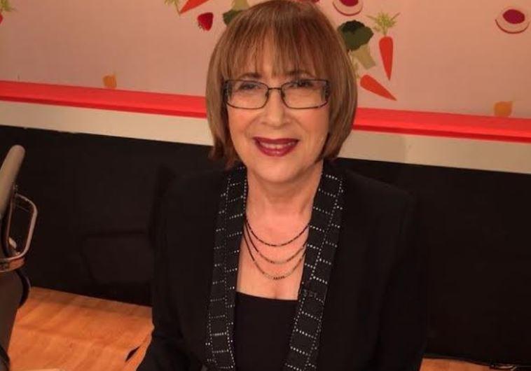 Dr. Olga Raz