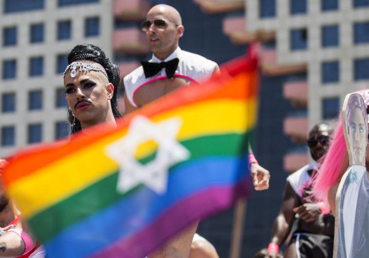 telavi gay singles Tel aviv, israel male escorts, rentboys, gay escort reviews, gay masseurs and models, gay erotic and sensual massage, male porn stars and gay escort videos.