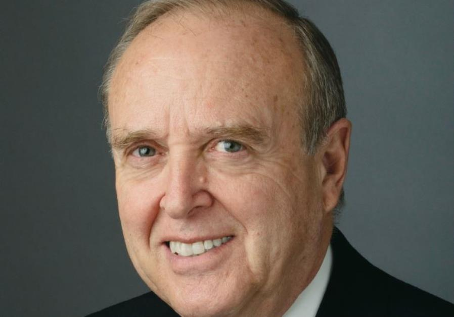 Michael Kotzin