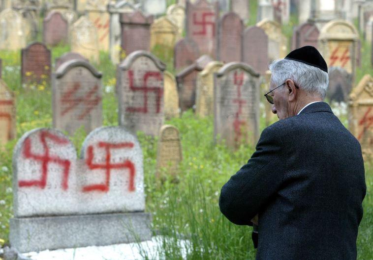 swastika germany