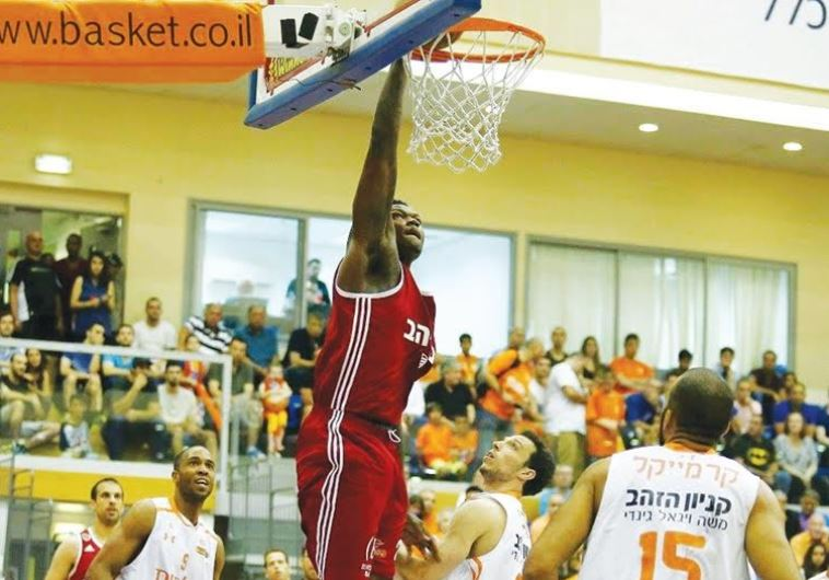Dion Thompson