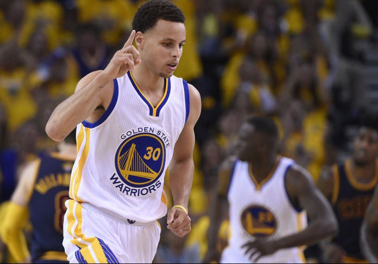 What is the meaning behind stephen curry 39 s hebrew tattoo for Does steph curry have tattoos