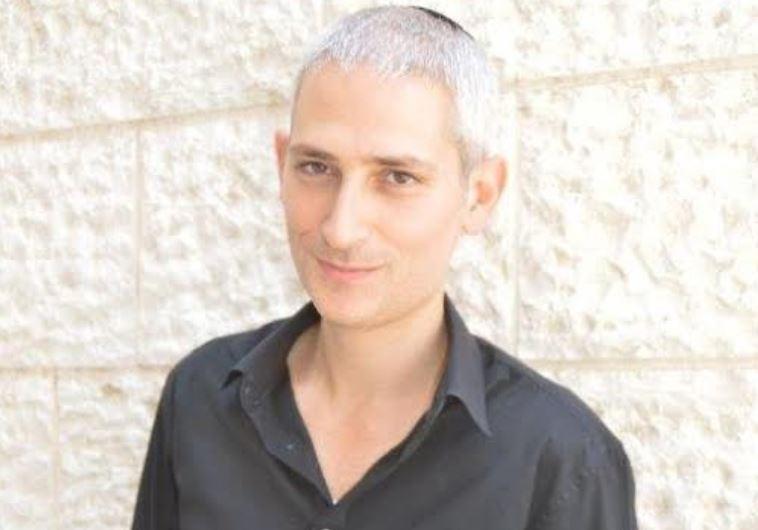 Dr. Sefi Mendelovich