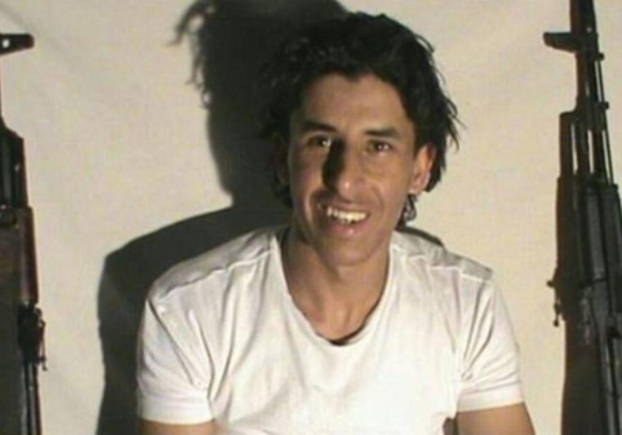 Abu yahya Qayrawani