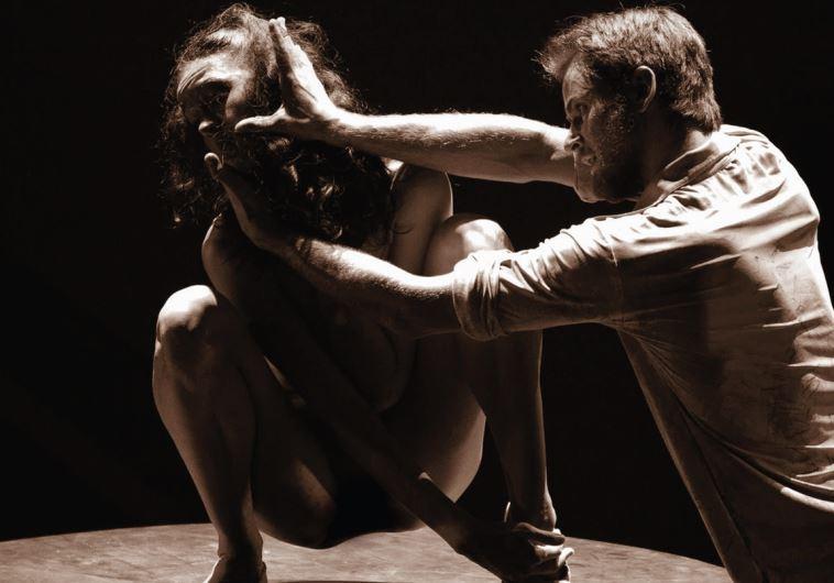 The Eifman Ballet