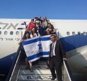 Zeev Elkin