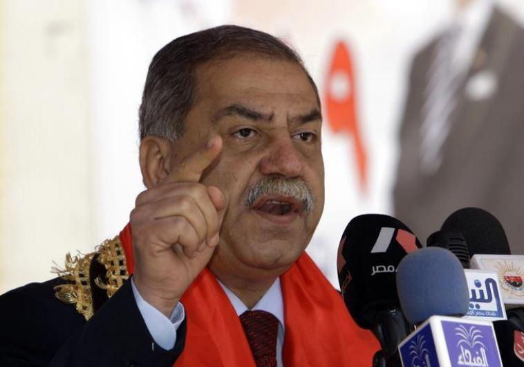 Mithal al-Alusi