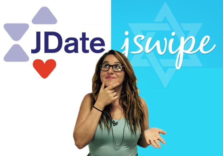 JDate vs JSwipe