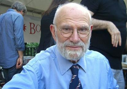 Prominent Jewish neurologist and author Oliver Sacks dies at
