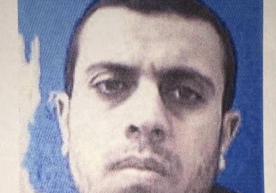 Ihab Abu Nahal