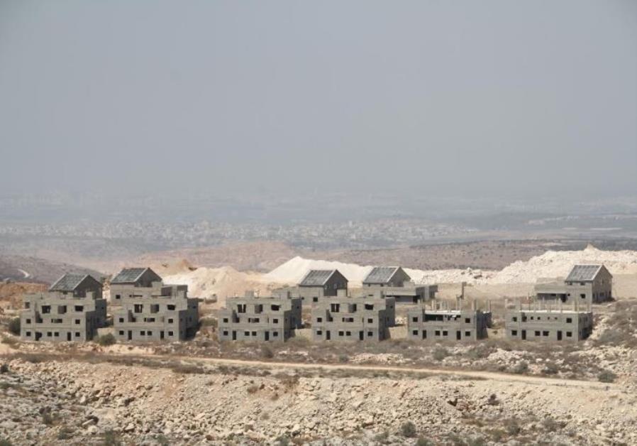 settlement houses