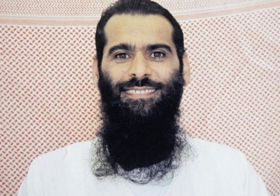 Muhammad Rahim al-Afghani's Match.com profile picture